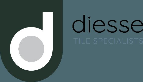 Diesse Tile specialists