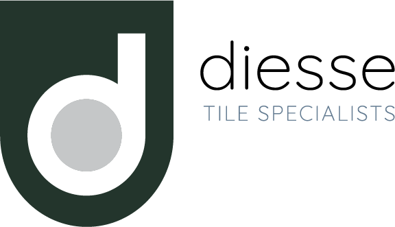 Diesse Tile specialists